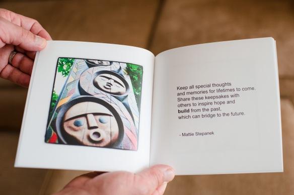 Build Book-4