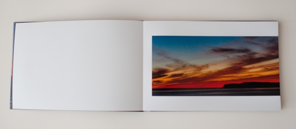 Sunset Books-12