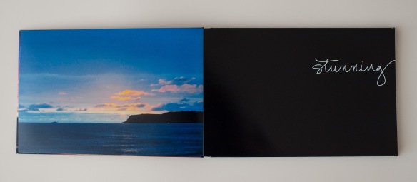 Sunset Books-7