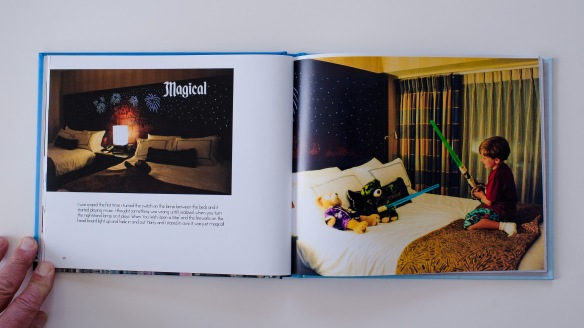 Disneyland Book-10