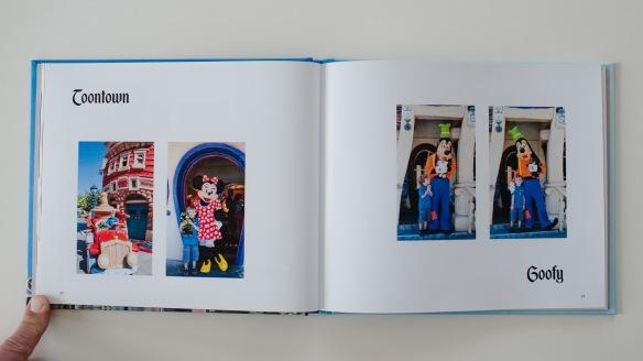 Disneyland Book-11