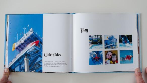 Disneyland Book-15