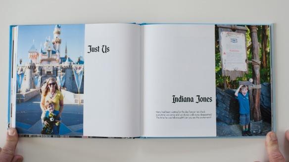 Disneyland Book-16