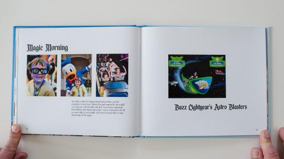 Disneyland Book-18