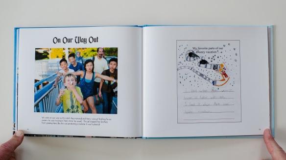 Disneyland Book-23