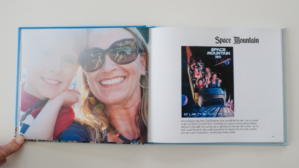 Disneyland Book-6