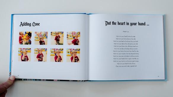 Disneyland Book-8