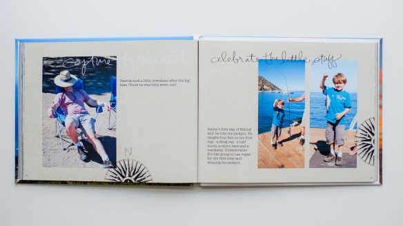 Catalina Book-15