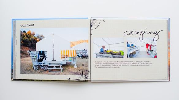 Catalina Book-20