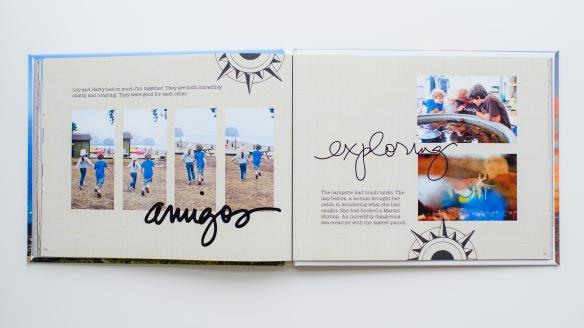 Catalina Book-21