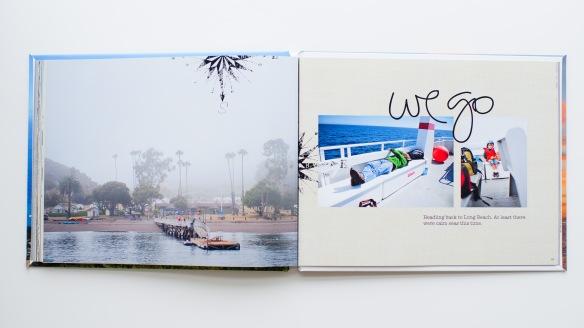 Catalina Book-22