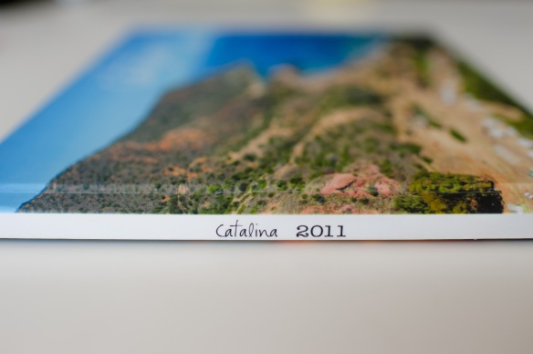 Catalina Book-27