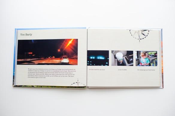 Catalina Book-3