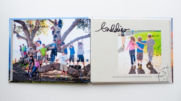 Catalina Book-31