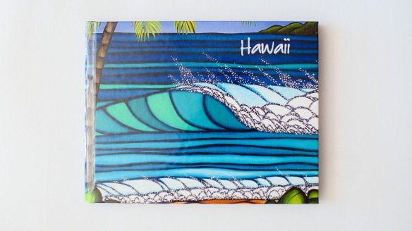 hawaii book-1