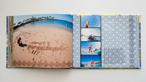 hawaii book-22