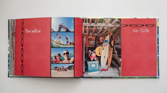 hawaii book-23