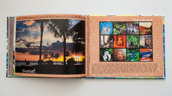 hawaii book-31