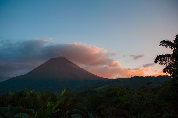 Costa Rica-104