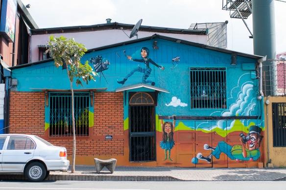 Costa Rica-11