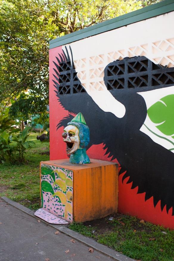 Costa Rica-39