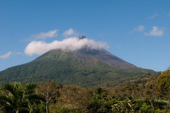 Costa Rica-87