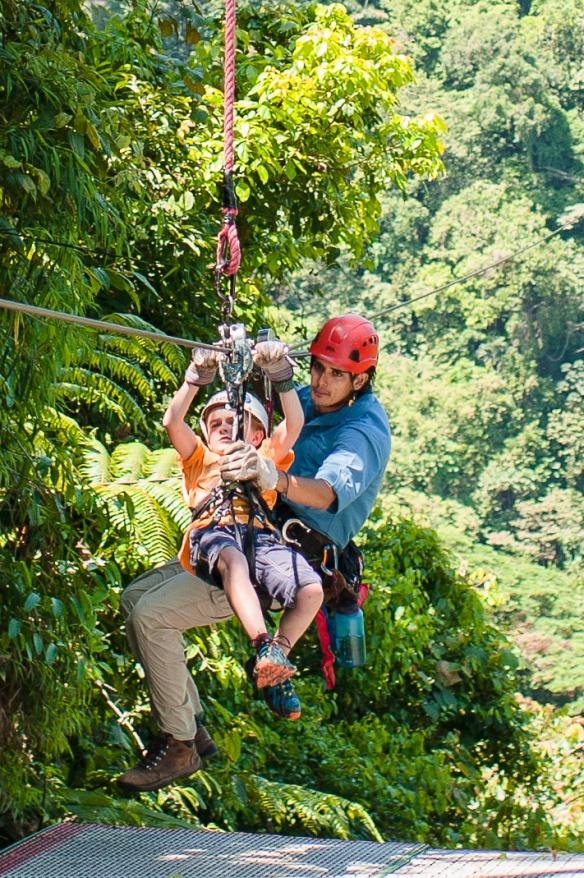 Costa Rica-93