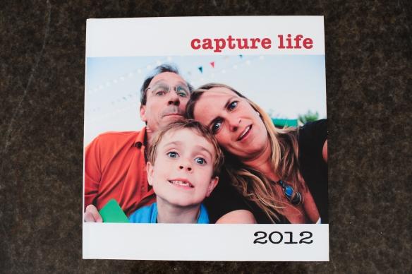 Capture Life-1