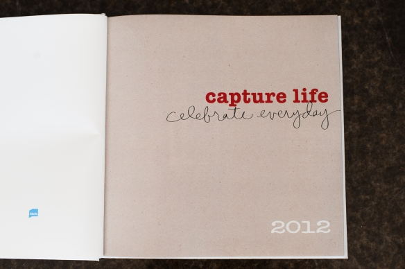 Capture Life-2