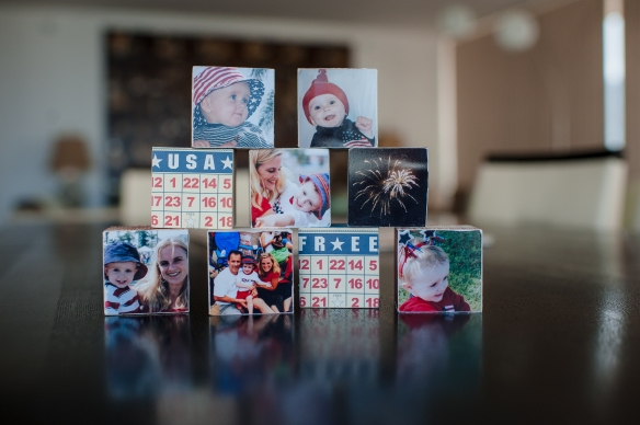 Fourth of July cubes-1