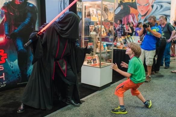 Comic Con-29