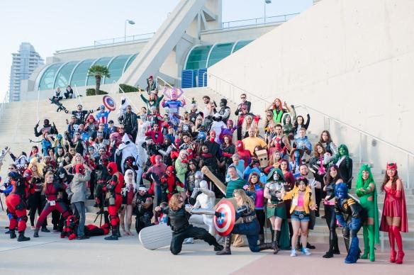 Comic Con-39