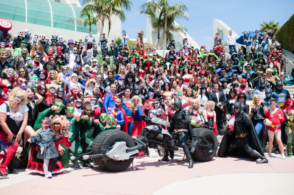 Comic Con-46