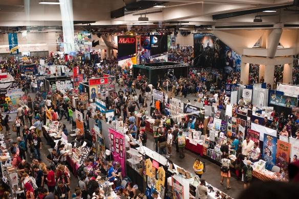 Comic Con-47