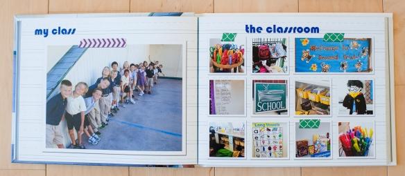 2nd Grade Book-53