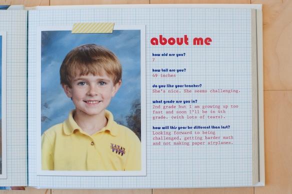 2nd Grade Book-54