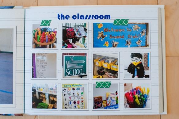 2nd Grade Book-55