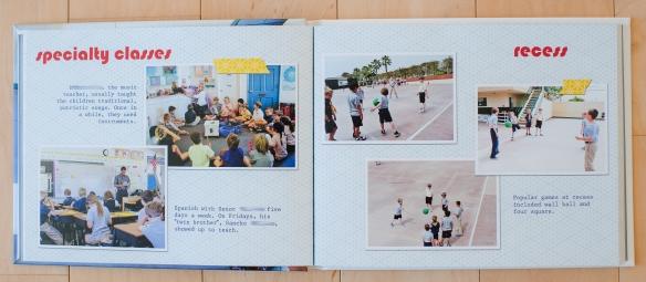 2nd Grade Book-57