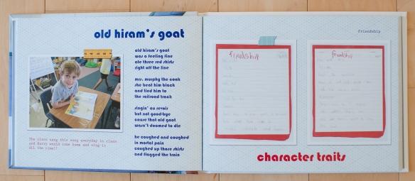 2nd Grade Book-59
