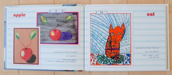 2nd Grade Book-60