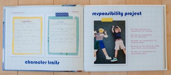 2nd Grade Book-62