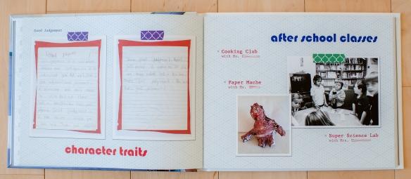 2nd Grade Book-64