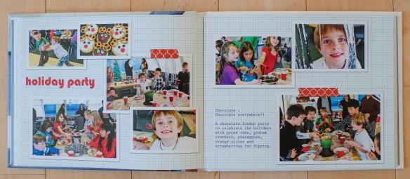 2nd Grade Book-66