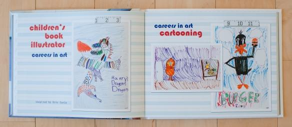 2nd Grade Book-67