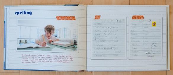 2nd Grade Book-68