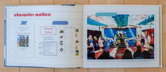 2nd Grade Book-69