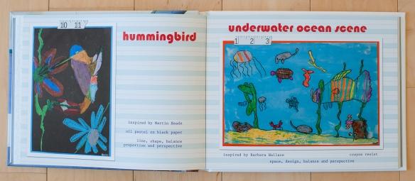 2nd Grade Book-70