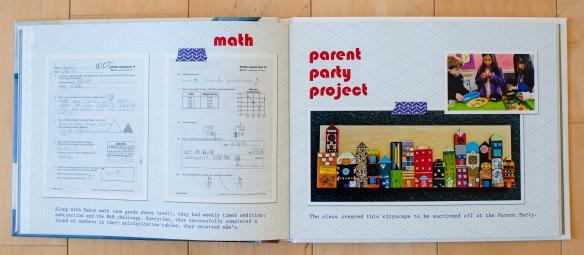 2nd Grade Book-73
