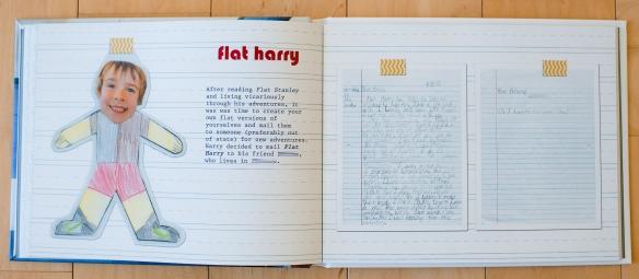 2nd Grade Book-74
