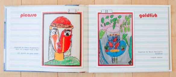 2nd Grade Book-75